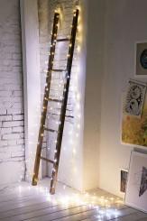enhanced-fairy-lights-ladder