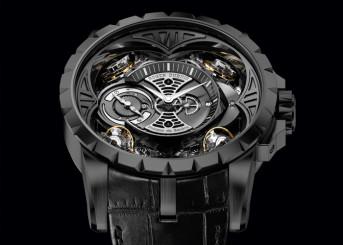 excalibur-quatuor-watch