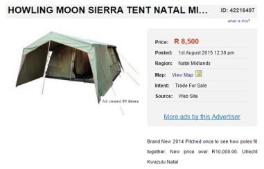 howling-moon-sierra-tent