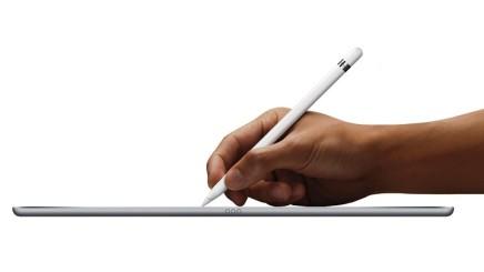 ipad-pro-stylus
