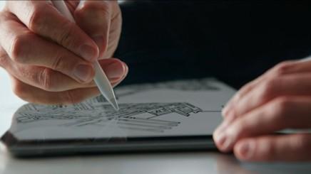 ipad-pro-stylus-drawing