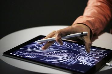 ipad-pro-stylus-multi-touch