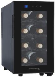 kelvinator-Bar-cooler