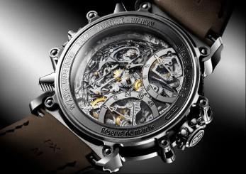magsonic-sonnerie-tourbillon-watch