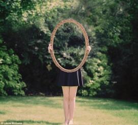 mirror-illusion