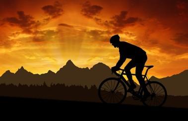 mountain-bike-for-sale