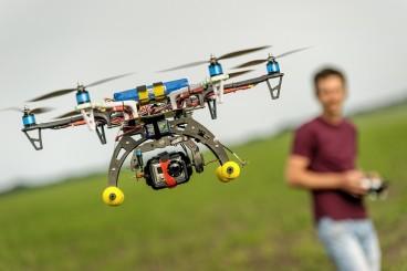personal-drone