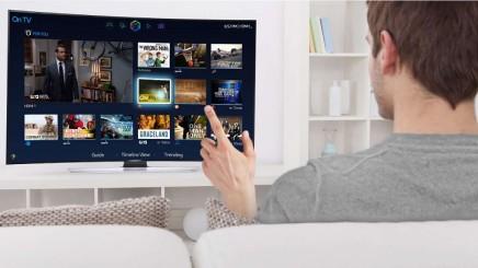 samsung-smarttv-gesturecontrol