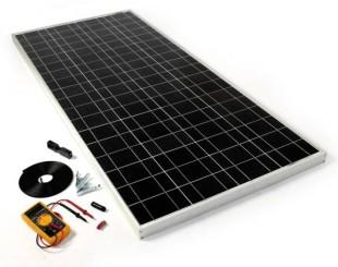 solar-panel-housing
