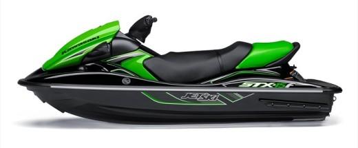 stx-15-f-jet-ski