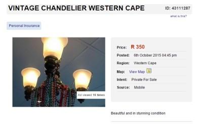 vintage-chandeliers