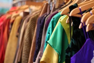 vintage-clothes-for-sale