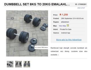 8kg-dumbbell-set