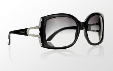 Bvlgari-Parentesi-diamond-sunglasses