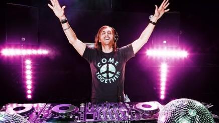 Worlds-best-DJs-david-guetta