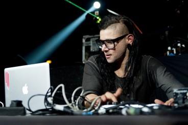 Worlds-best-DJs-skrillex
