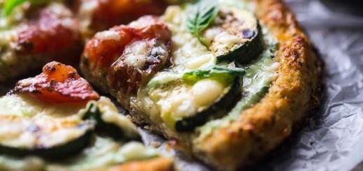 vegetarian-recipe