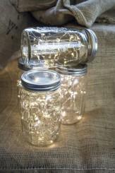 christmas-table-lighting-ideas