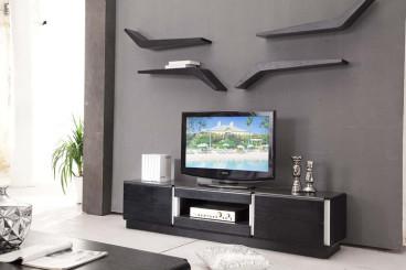 contemporary-plasma-tv-stands