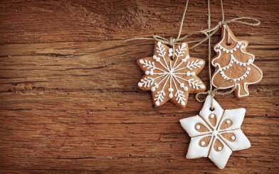 festive-season-2015