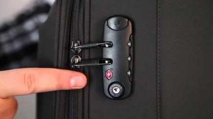 global-luggage-coded-lock