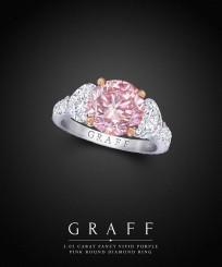 graff-pink-ring