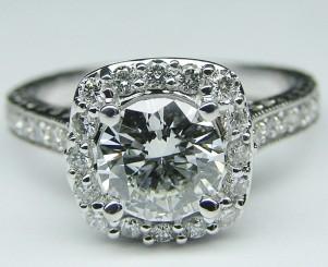 halo-setting-diamond-ring