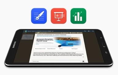 hancom-office-viewer-on-samsung-tablet