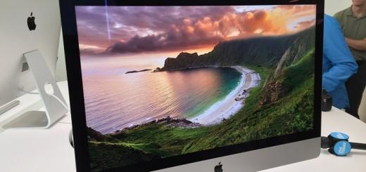 iMac-5K-retina-display
