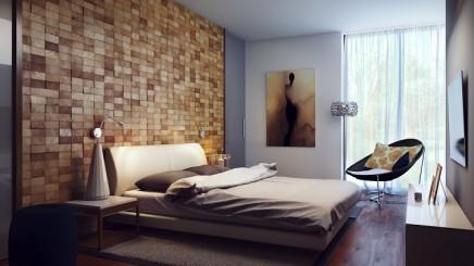 interior-design-bedroom-headboard