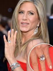 jennifer-aniston-wedding-ring