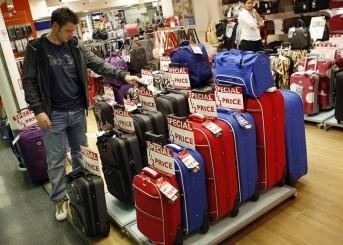 luggage-shop