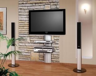 platform-tv-stand