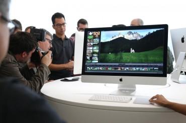 retina-5k-imac-display
