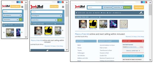 screenshot-junk-mail-blog-responsive