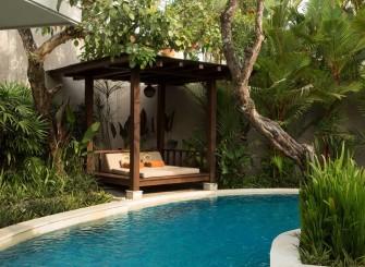 swimming-pool-design