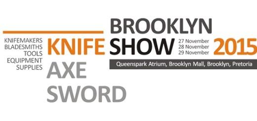 2015-brooklyn-knife-show