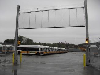 vertical-lift-gates