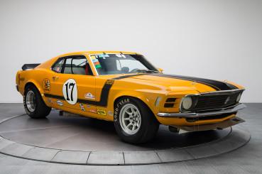 1970-Boss-302