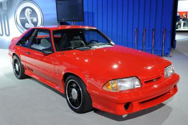 1993-Mustang-SVT-Cobra-R