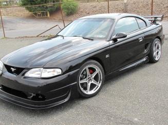 1994-Mustang-GT