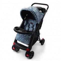 Chelino-Stroller