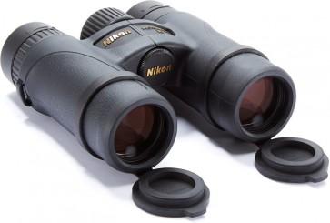 Nikon-MONARCH-7-8x30-10x30