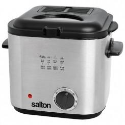 Salton-Deep-Fryer