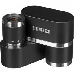 Steiner-Miniscope-zoom