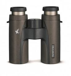 Swarovski-Optik-CL-Companion-Polaris-8x30