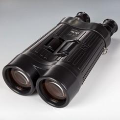 Zeiss-20x60-T- S-Image-Stabilization-Binoculars