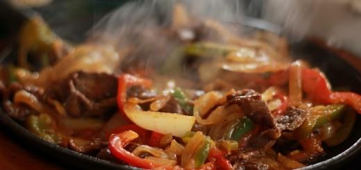 hot-food