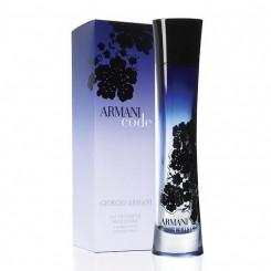 armani-code-femme-perfume