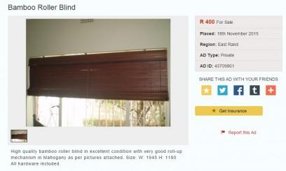 bamboo-roller-blind